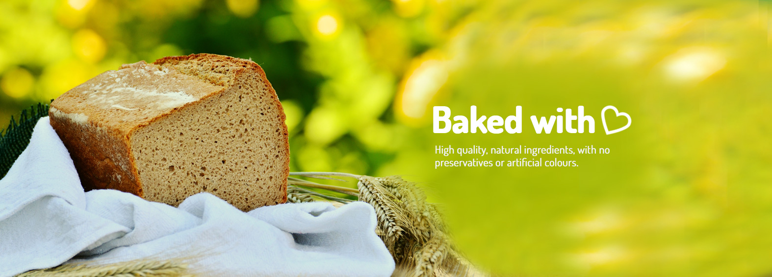 Welcome to Breadworld | online cake delivery in kochi | best